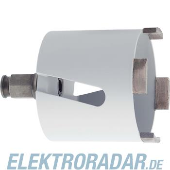 Bosch Diamantdosensenker 2 608 550 568
