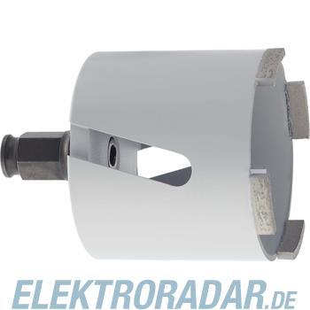 Bosch Diamantdosensenker 2 608 550 571