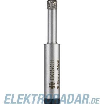 Bosch Dia-Trockenbohrer 2 608 587 142
