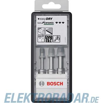 Bosch Robust Line Set 2 608 587 145