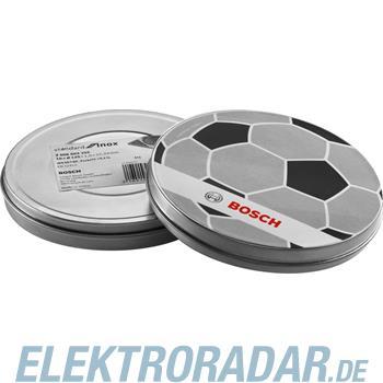 Bosch Trennscheibe 2 608 603 255