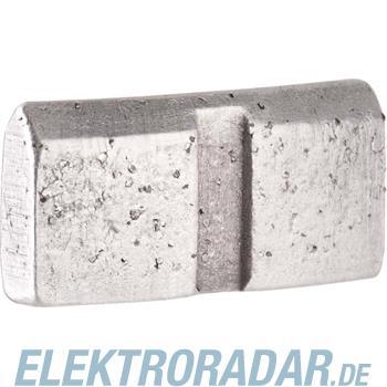Bosch Segment für Bohrkrone 2 600 116 063
