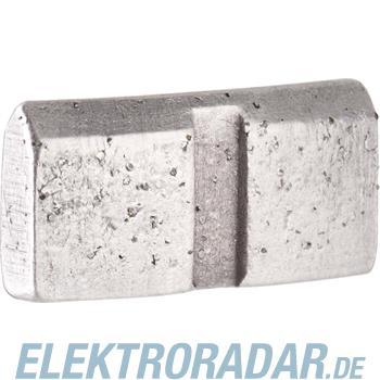 Bosch Segment für Bohrkrone 2 600 116 067