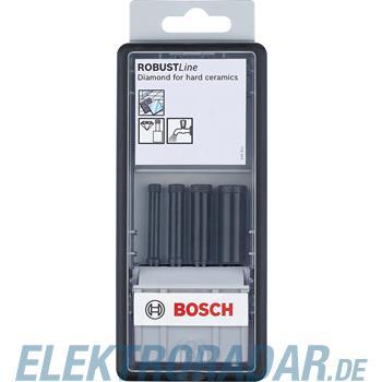 Bosch Diamantbohrer Set 2 607 019 880
