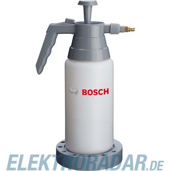 Bosch Wasserdruckflasche 2 608 190 048