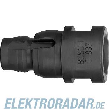 Bosch Adapter 2 608 550 143