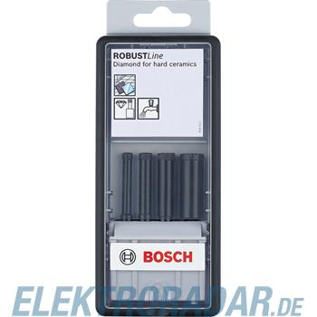 Bosch Diamantbohrer 2 608 550 608
