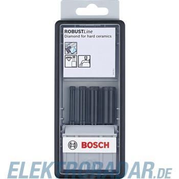 Bosch Diamantbohrer 2 608 550 610