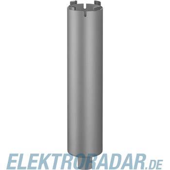 Bosch Diamanttrockenbohrkrone 2 608 580 594