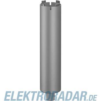 Bosch Diamanttrockenbohrkrone 2 608 580 595