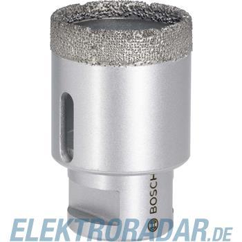 Bosch Diamanttrockenbohrer 2 608 587 122