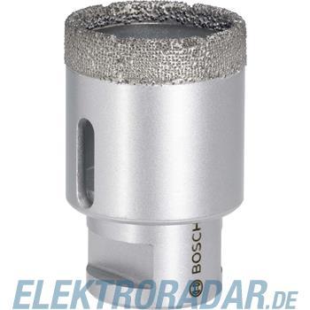 Bosch Diamanttrockenbohrer 2 608 587 124