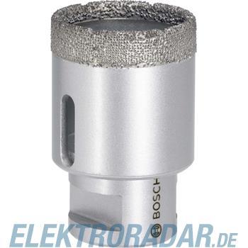Bosch Diamanttrockenbohrer 2 608 587 129