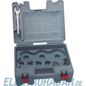 Bosch Diamanttrockenbohrer Set 2 608 587 136