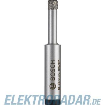 Bosch Diamanttrockenbohrer 2 608 587 144