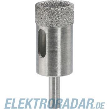 Bosch Diamanttrockenbohrer 2 608 587 156