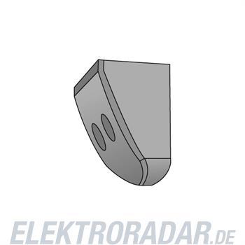 Elso Befestigungswinkel für Bew 171910
