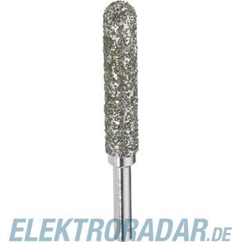Bosch Diamantfräser 2 608 620 217