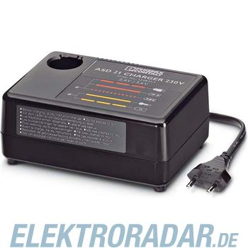 Phoenix Contact Ladegerät SF-ASD21/CHARGER230V