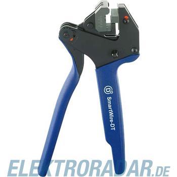 Phoenix Contact Werkzeug SWD4-CRP-2 PXC