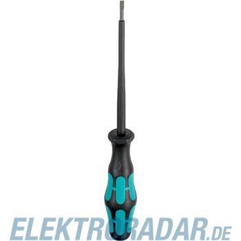 Phoenix Contact Schraubendreher SZS 0,6X3,5 VDE