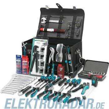 Phoenix Contact Werkzeug-Koffer TOOL-CASE