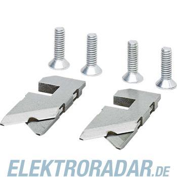 Phoenix Contact Werkzeug-Automaten WF 1000/SB