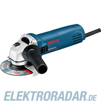 Bosch Aktionspaket GWS850C Professional