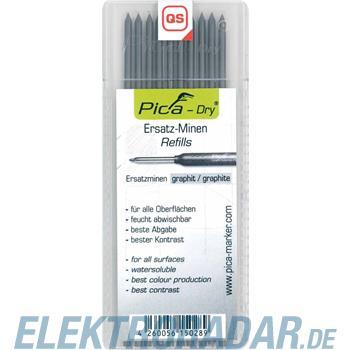Cimco Ersatzminen 212152 (VE10)