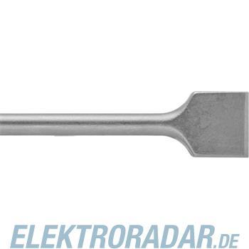 Bosch Spatmeißel 2 608 690 133 (VE5)
