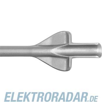 Bosch Flügel-/Kanalmeissel 2 608 690 007