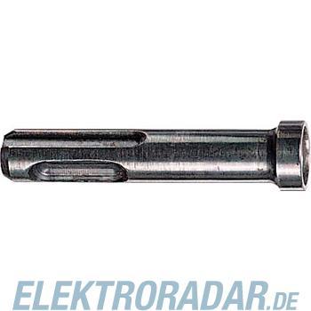 Bosch Nageleintreiber 2 608 690 010