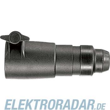 Bosch Meißelvorsatz 2 607 018 296