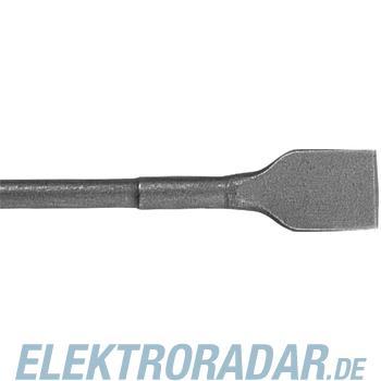 Bosch Spatmeißel 2 608 587 184 (VE5)