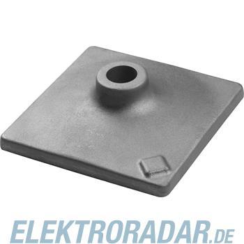 Bosch Stampferplatte 1 618 633 101