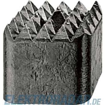 Bosch Stockerplatte 1 618 623 206