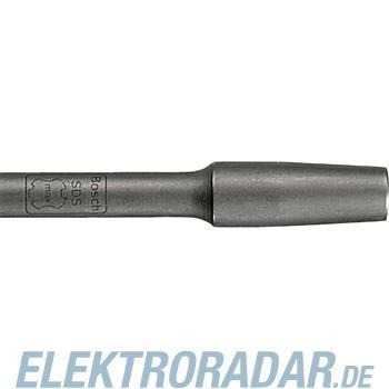Bosch Halter f. Stocker-/Stampfe 1 618 609 003