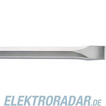 Bosch Hex Flachmeißel 1 618 600 206