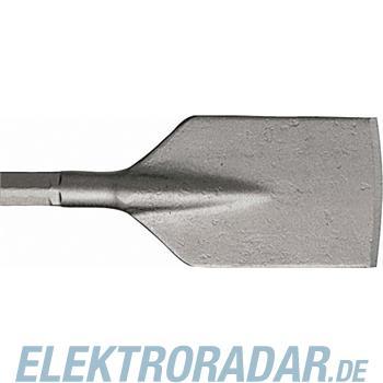 Bosch Hex Asphaltmeißel 1 618 601 011