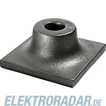 Bosch Hex Stampferplatte 1 618 633 104