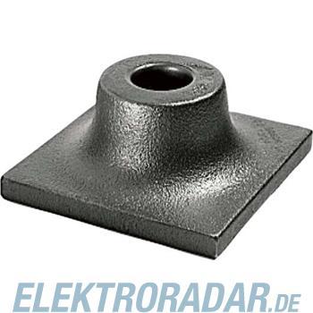 Bosch Hex Stampferplatte 1 618 633 105