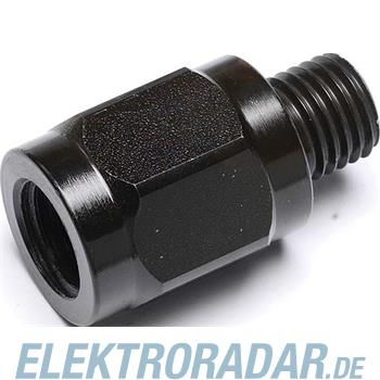 Makita Adapter P-45082