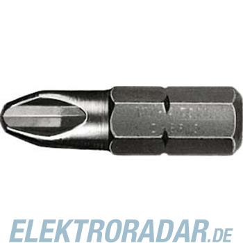 Makita Bit-Set P-06052