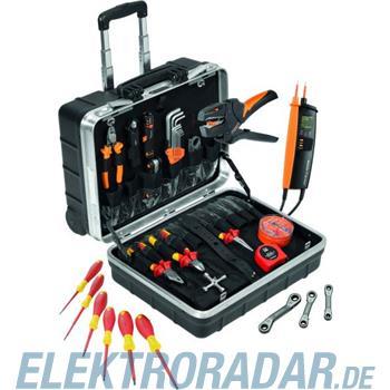 Weidmüller Werkzeugkoffer Top Case Insta
