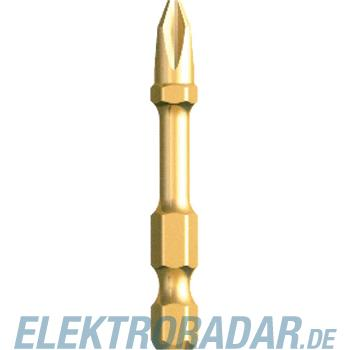 Makita Torsion-Bit B-28189