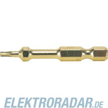 Makita Torsion-Bit B-28226