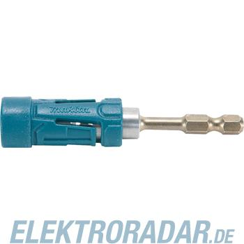 Makita Torsion-Bit B-28531