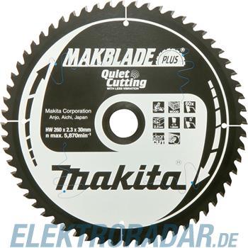 Makita Sägeblatt Makblade+ B-32524