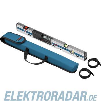 Bosch Neigungsmesser 0601076300