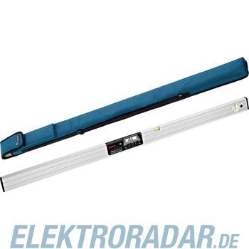Bosch Neigungsmesser DNM 120 L
